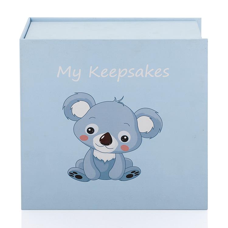 Guangjin -, Custom Childrens Storage Box-2