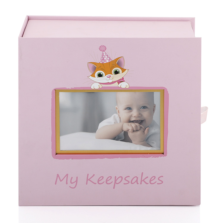 Guangjin -, Custom Childrens Storage Box-3