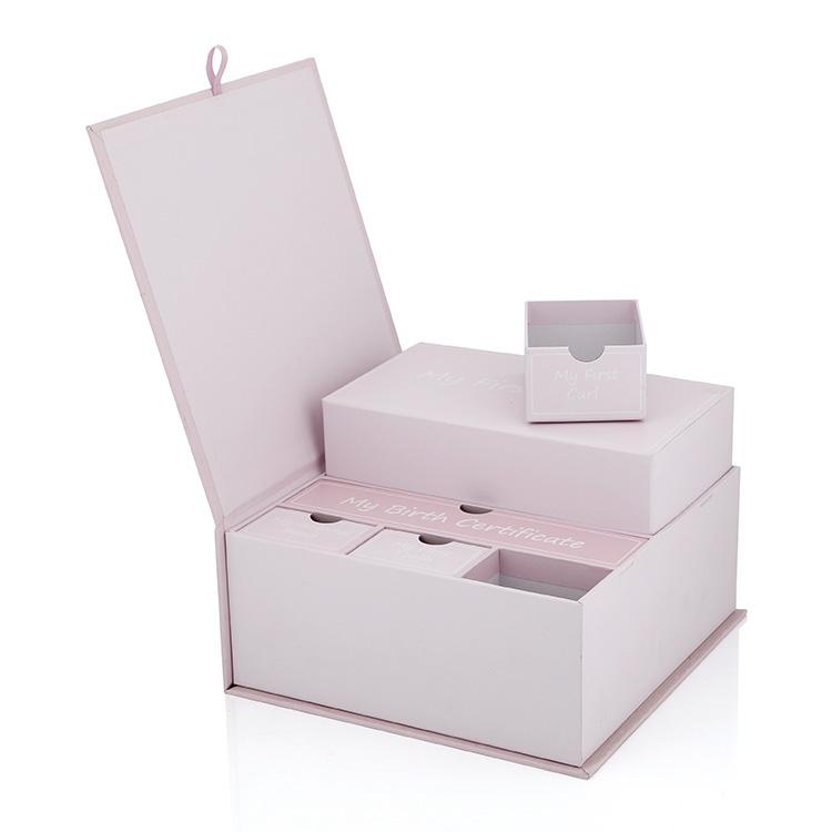 Guangjin -, Custom Childrens Storage Box-5
