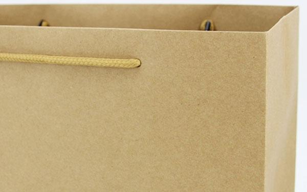 Guangjin -Best Custom Print Gift Paper Bag Personalized Paper Gift Bags-4