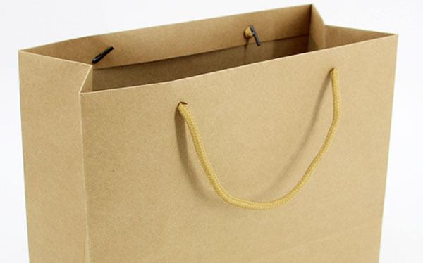Guangjin -Best Custom Print Gift Paper Bag Personalized Paper Gift Bags-5