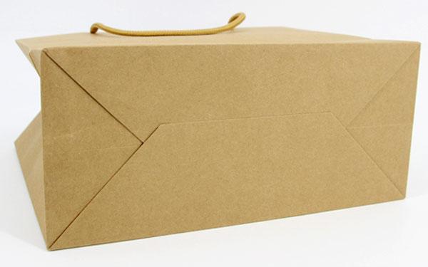 Guangjin -Best Custom Print Gift Paper Bag Personalized Paper Gift Bags-7