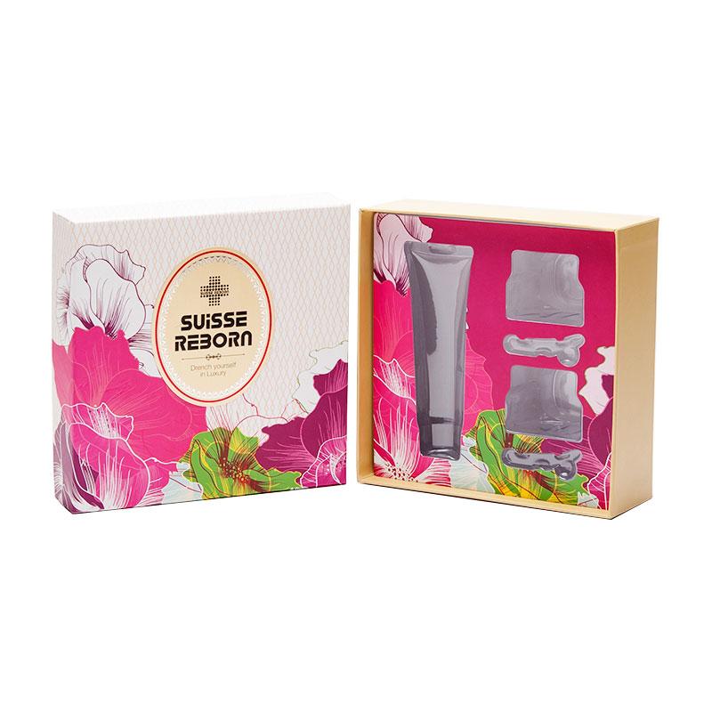 Guangjin -Find Custom Print Paper Cosmetic Box | Manufacture-Guangjin-2