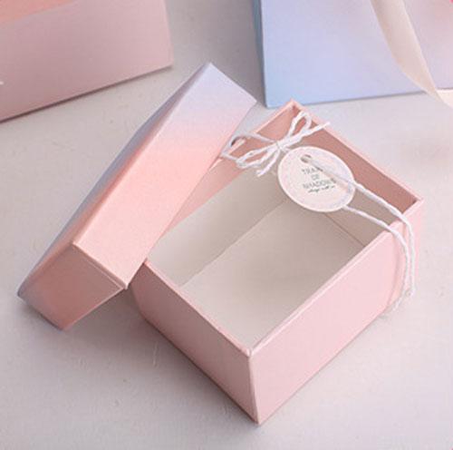 Guangjin -Find Custom Print Paper Cosmetic Box | Manufacture-Guangjin-6