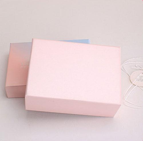 Guangjin -Find Custom Print Paper Cosmetic Box | Manufacture-Guangjin-7