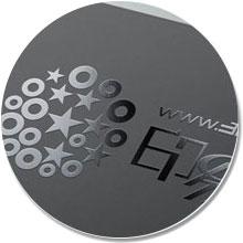 Guangjin -Find Custom Print Paper Cosmetic Box | Manufacture-Guangjin-12
