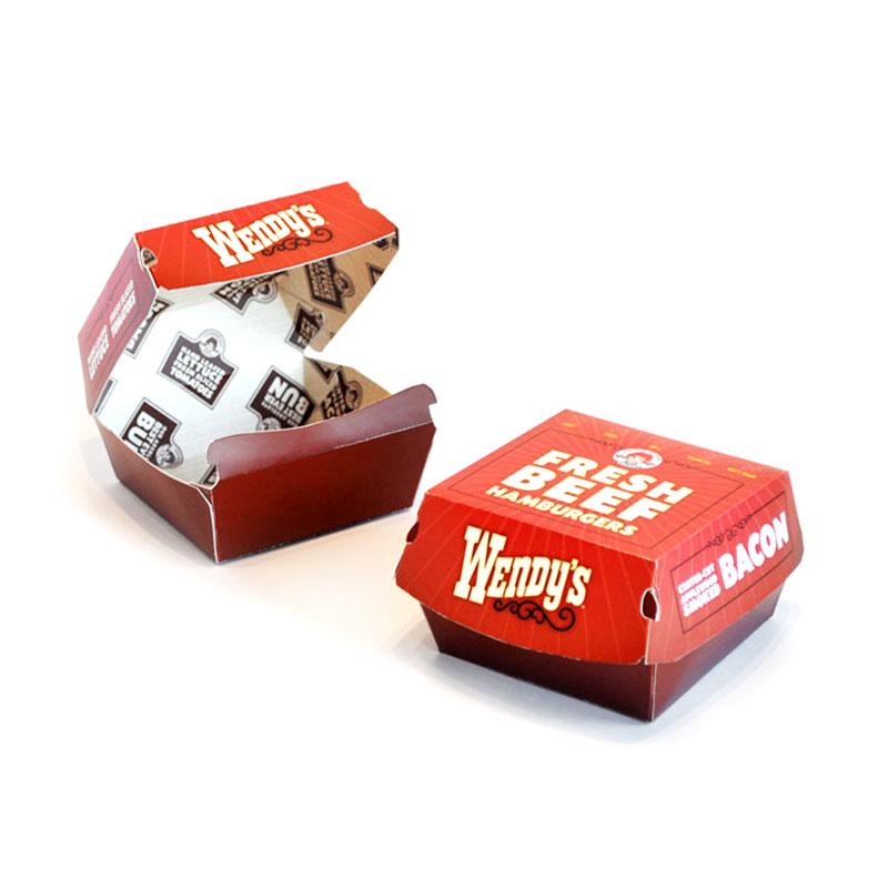 Guangjin -Custom Print Food Packaging Box | Food Packaging Box Manufacture-1