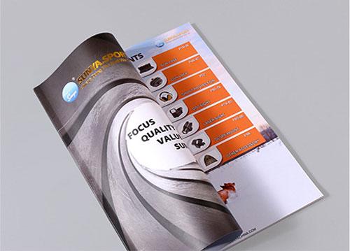 Guangjin -Find Pretty Journals Notebooks Writing Notebook From Guangjin-6