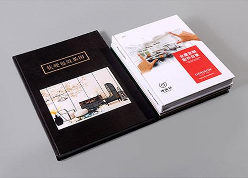 Guangjin -Find Pretty Journals Notebooks Writing Notebook From Guangjin-11