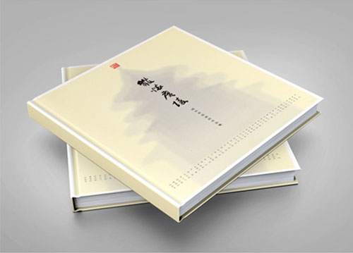 Guangjin -Find Pretty Journals Notebooks Writing Notebook From Guangjin-12