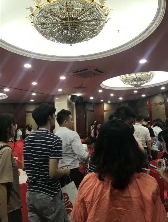 Guangjin -Study And Communication-3