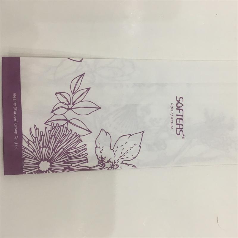 machine made cheap price paper bag