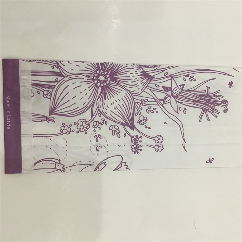product-machine made cheap price paper bag-Guangjin -img