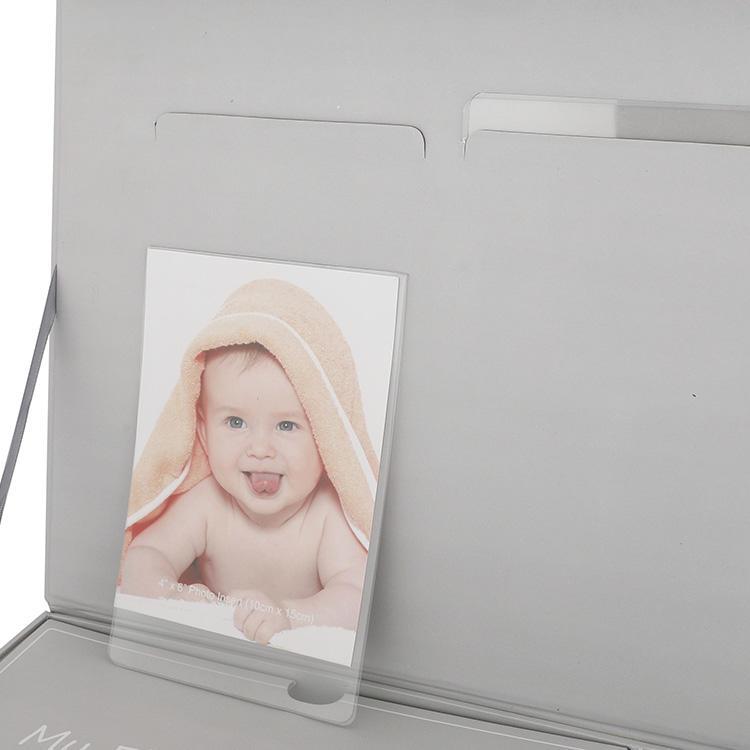 Luxury souvenir gift boxes wholesale for  kids