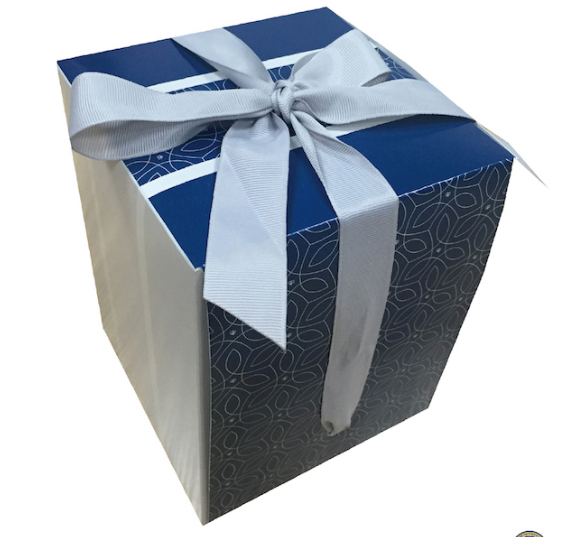Wholesale professional paper box supplier with cheap price